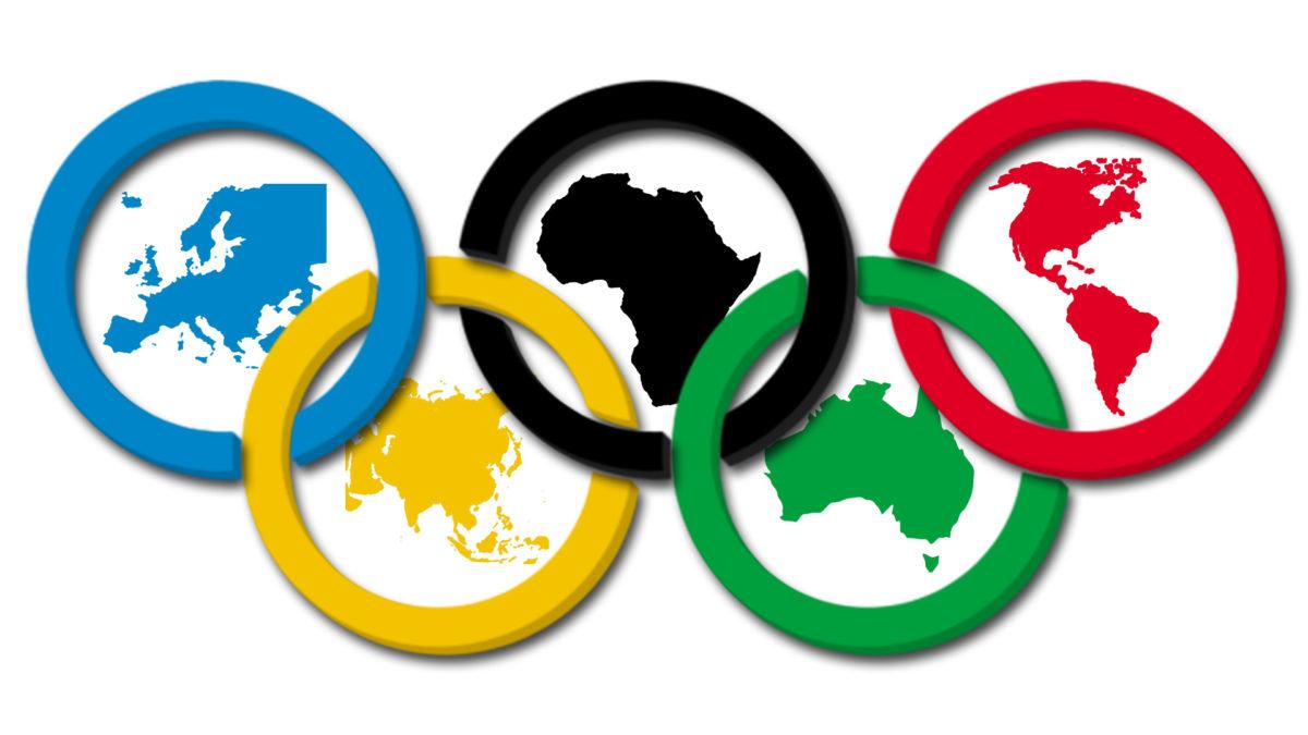 Olympics-1200x675.jpg